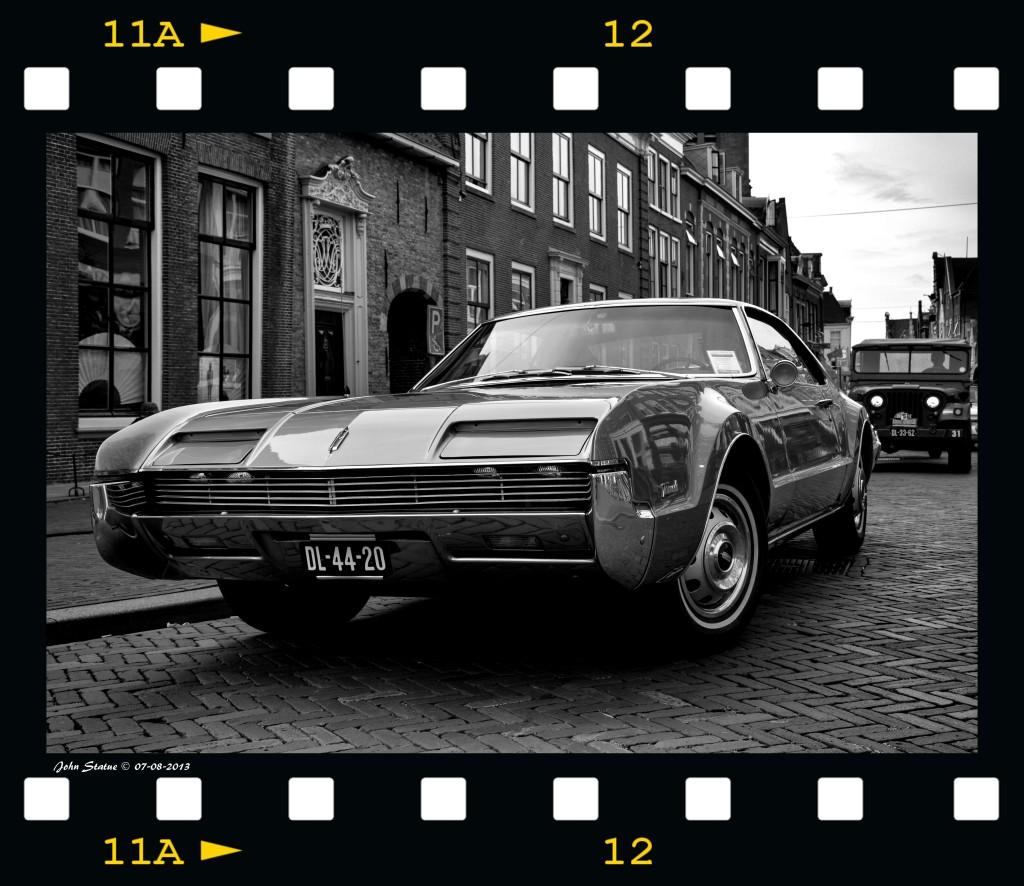 2013-08-07 Oldtimershow Hoorn -048 fotoframed-JS
