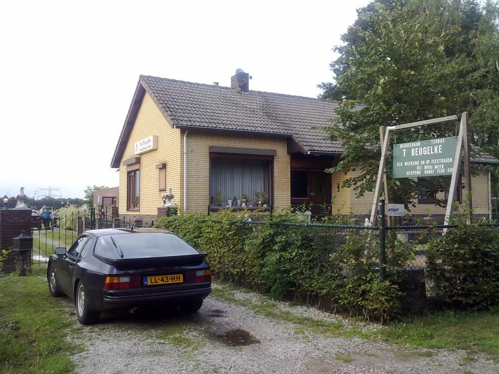 Ardennen  2011 039